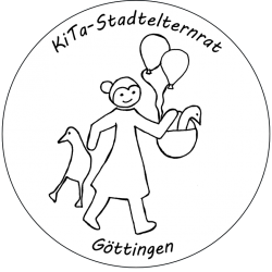 Kita Stadtelternrat Göttingen